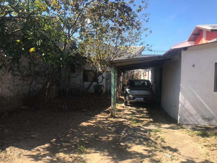 CASA-TRAVESSÃO-CARAGUATATUBA - SP