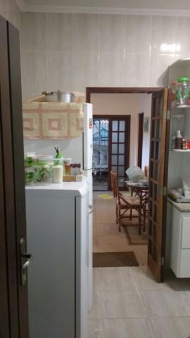 SOBRADO-PORTO NOVO-CARAGUATATUBA - SP
