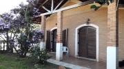 CHALÉ-PORTO NOVO-CARAGUATATUBA - SP